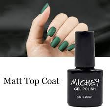 matte nail color promotion shop for promotional matte nail color