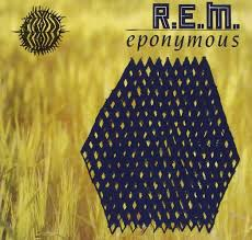 rem r e m eponymous amazon com music