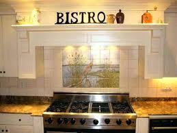 kitchen backsplash tile murals tile kitchen tropical window tiles for kitchen tile mural