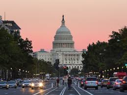 the perfect weekend in washington d c condé nast traveler