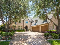 Luxury Homes In Frisco Tx by Frisco Luxury Homes For Rent