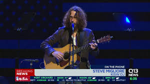 american signature furniture promoted in chris cornell of soundgarden audioslave has died at age 52 fox17