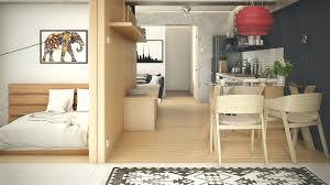 best apartment design decoration images on home decor ideas for