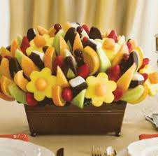 fruit gift ideas fruit basket ideas gifts make your own