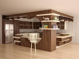 new kitchen ideas best 25 new kitchen designs ideas on pinterest