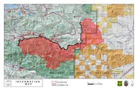 Lake Merritt Map Quail Grouse Ptarmigan And Pigeon General Seasons To Open Soon