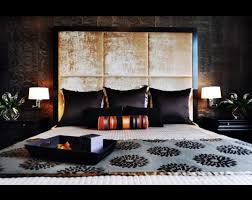 Wallpaper Design In Bedroom 15 Bedroom Wallpaper Ideas Styles Patterns And Colors