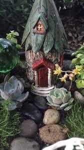 Jack Stands Lowes by Best 25 Lowe U0027s Garden Center Ideas On Pinterest Craftsman