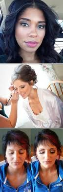 make up classes in detroit is a professional reliable makeup artist who specializes
