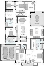 169 Fort York Blvd Floor Plans by 237 Best Floor Plans Images On Pinterest House Floor Plans