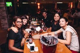 Urban Bar And Kitchen - photos urban bar and kitchen thursday 28 septembre 2017 happy