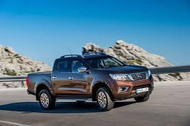 nissan pickup 2016 u k spec nissan navara previews next frontier