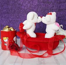 Gifts To Give Couples For What Is The Best Gift That I Can Give Quora