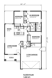 mini house floor plans 192 best small house plans images on pinterest small house plans