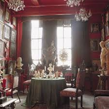 Victorian Design Style 819 Best Divine And Decadent Interiors Images On Pinterest