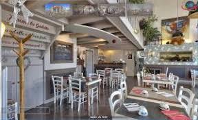 visites virtuelles pour les commerces voici mon 360 visites virtuelles pour le tourisme voici mon 360