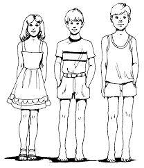 modest childrens coloring pages top coloring b 2012 unknown