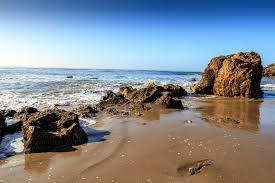 thanksgiving camping california top places to go camping near los angeles for an outdoor adventure