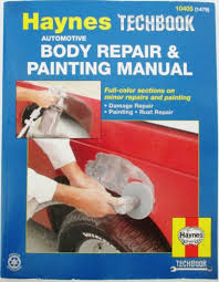 61 best auto paint u0026 body images on pinterest auto paint car