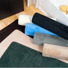bath rugs u0026 bath mats you u0027ll love wayfair