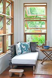 House Windows Design Philippines 12 Best Home Images On Pinterest Cottage In Philippines And