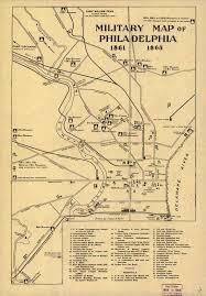 Philadelphia Pa Zip Code Map by Geohistory Resources Greater Philadelphia Geohistory Network