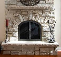 images of stone fireplaces easy stone center manufacturer architectural decorative stone