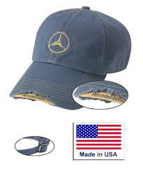 personalized caps large selection of baseball caps wholesale
