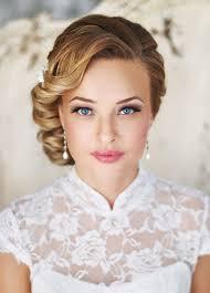 maquillage mariage maquillage mariage mode d emploi tendances et conseils de pro