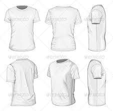 t shirt design template best 25 t shirt design template ideas on mens