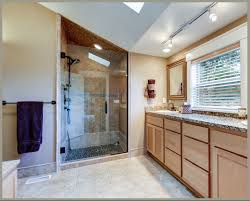 Shower Doors Unlimited Interiors Unlimited Commercial Residential Custom Mirrors And