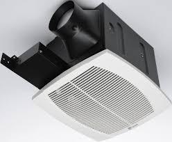 Panasonic Bathroom Exhaust Fan Panasonic Fans Whispergreen Select Fv 05 11vks1 Bathroom