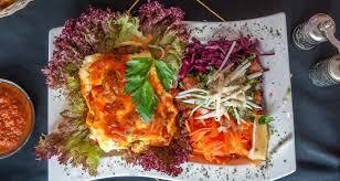 Ottoman Palace Cuisine by Take Away Menu U2013 Ottoman Restaurant