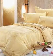 Luxury Down Comforter Martha Stewart Dandelion Light Green 9 Piece Cal King Comforter