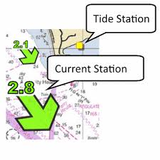 Tide Table San Diego Deepzoom Nautical Charts Tides And Currents