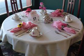 Table Setting Pictures by Awesome And Weird Table Settings Strange True Facts Strange