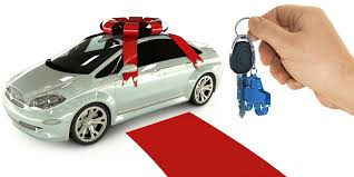 top new car lease and financing incentives for december