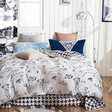 Dog Duvet Covers 6 Must Have Pieces Of Dog Themed Bedding Philosophy Of Dog