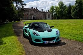 lotus models images wallpaper pricing and information