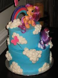 my pony birthday cake ideas for the of cake my pony birthday cake