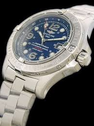 mens cheap designer clothes 14 best watches images on designer watches cheap