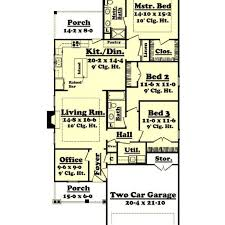 best floor plans top 28 best floorplans 4 bedroom house plans open floor 4 bedroom
