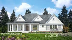 farm style house farm style house plans modern farmhouse house plan farmhouse style