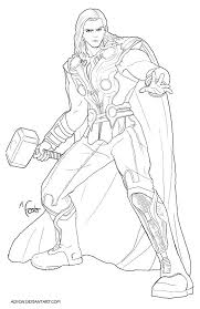 free printable avengers coloring pages u0026 coloring pages