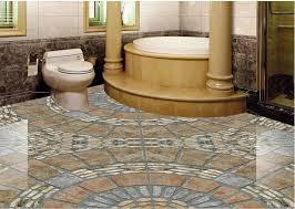 cobblestone tile flooring flooring designs