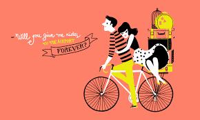 send your valentine some love blog