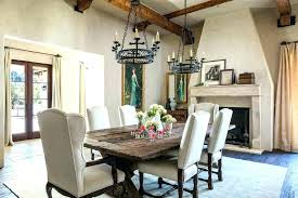 wingback dining room chairs wing dining room chairs dining wing chair dining room transitional