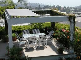 Outdoor Patio Roll Up Shades by Outdoor Shades Spikids Com