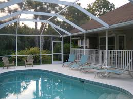 birdsong u0027 u0027 u0027old florida style u0027 home with heated pool u0026 spa near