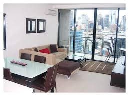 How To Position Furniture In A Small Living Room How To Arrange Furniture In A Small Living Room Apartment